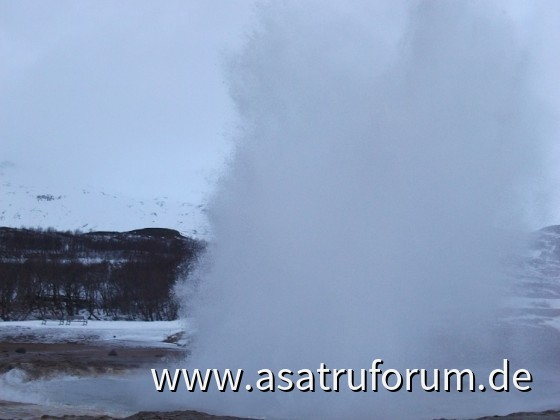 Winterurlaub in Island 5