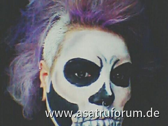 Halloween 2016 - 3
