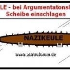 Argumentationshilfe