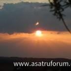 Sonnenunt.Anf Juni