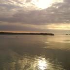 Ost-Küste Finnlands