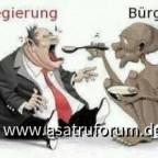 ReGIERung & Bürger