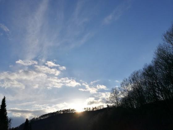 Schnappschuss#1 aus dem Harz