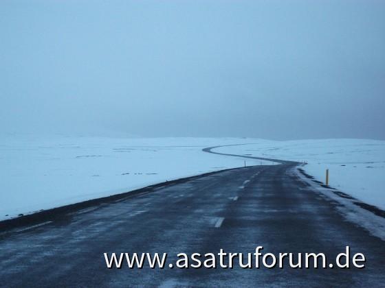 Winterurlaub in Island 4