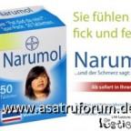 Narumol