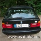 Mein kleines Heidenmobil-der IchthysvonderStraßeSchubser 2000