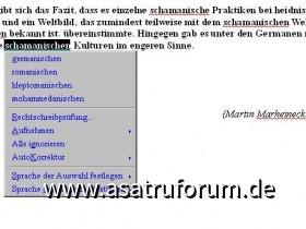 auto_korrektur_fail