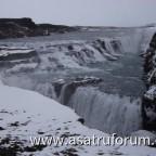 Winterurlaub in Island 6