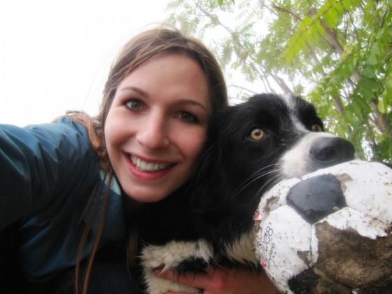 Lena und Ich