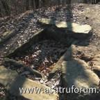 Steingrab - Jungsteinzeit