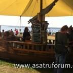 wikingerfest3