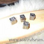 Runenwürfel