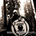 warriors oath