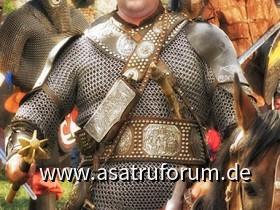 Herr Arti