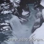 Winterurlaub in Island 7