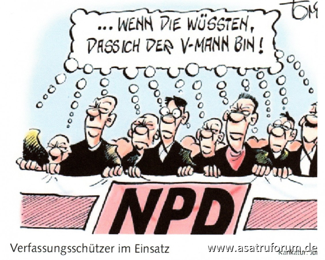 Wir_sind_alle_NPD