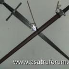 Die Schwerter