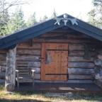 Jagdhütte 2