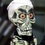 :achmed: